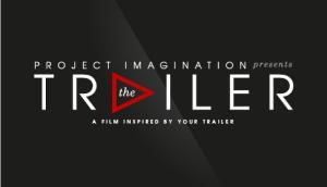 P.I.Trailer