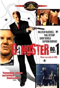 Gangster #1