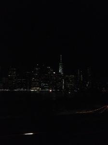NY-NightSkyline