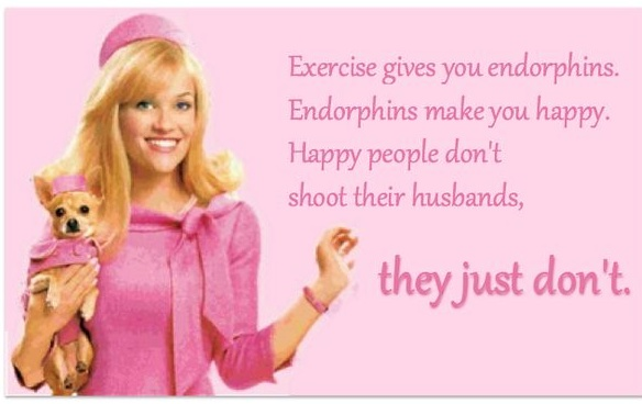 they-just-don-t-elle-woods-legally-blonde-pinterest-e-OwuHqT-quote