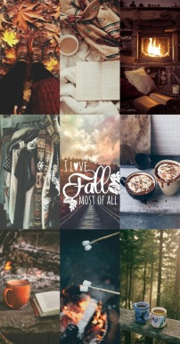 collage-fall