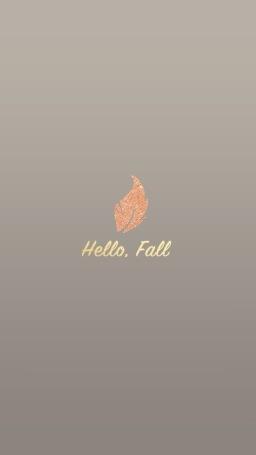 Hello <3