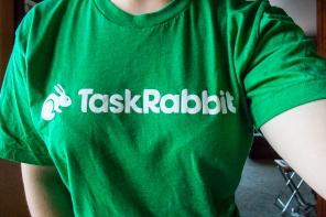 Tasker Shirt